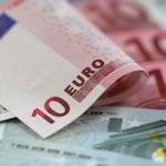 Nuo šio 1 procentą gyventojų pajamų mokesčio galėsime skirti profesinėms sąjungoms