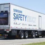 Vairuotojų dėmesiui: 4 išmanūs sprendimai saugiam eismui